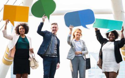 Corsi sulla Comunicazione